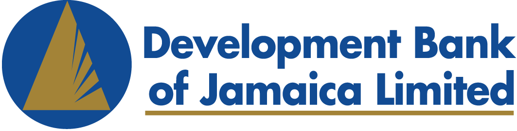 Development Bank of Jamaica Logo